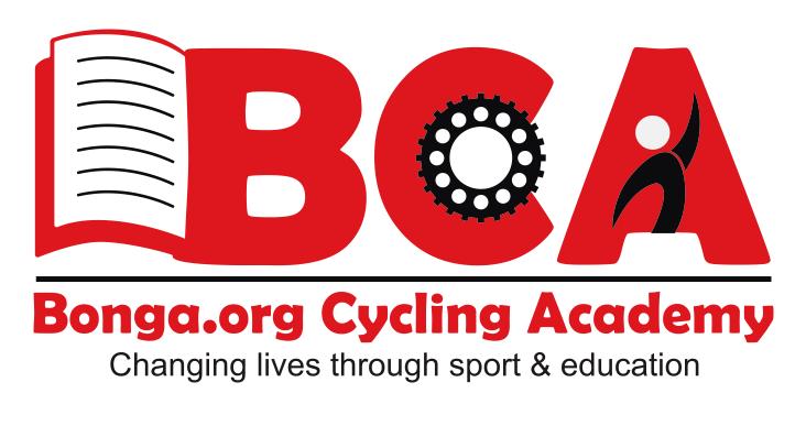 Bonga.org Cycling Academy